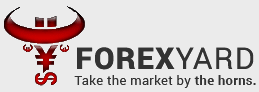 ForexYard
